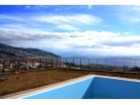 Prime Properties Madeira Real Estate (2)%4/4