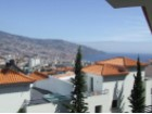 House For Sale Funchal Prime Properties Madeira Real Estate (7)%15/16