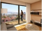 NEW APARTMENTS FUNCHAL PRIME PROPERTIES MADEIRA REAL ESTATE (5)%2/13