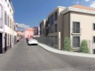 NEW APARTMENTS FUNCHAL PRIME PROPERTIES MADEIRA REAL ESTATE (1)%9/13