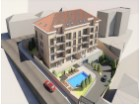NEW APARTMENTS FUNCHAL PRIME PROPERTIES MADEIRA REAL ESTATE (2)%10/13