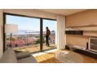 NEW APARTMENTS FUNCHAL PRIME PROPERTIES MADEIRA REAL ESTATE (5)%12/13
