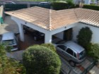 Prime Properties Madeira Real Estate Garage and Parking Space%6/35