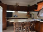 Prime Properties Madeira Real Estate Kitchen%19/35