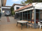 Prime Properties Madeira Real Estate Barbeque%27/35