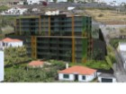 Prime Properties Madeira Real Estate (3)%15/19