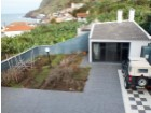 Prime Properties MAdeira Real Estate (18)%17/23