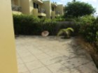 Prime Properties Madeira Real Estate (18)%16/20