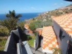 Prime Properties Madeira Real Estate (13)%11/19