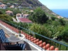 Prime Properties MAdeira Real Estate (14)%14/17