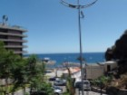 Prime Properties Madeira Real Estate (10)%1/25