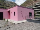 Prime Properties Madeira Real Estate (20)%18/25