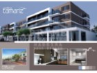 Prime Properties MAdeira Real Estate (13)%1/15