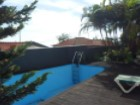 Prime Properties Madeira Real Estate (3)%1/22