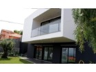 Prime Properties Madeira Real Estate (2)%1/11