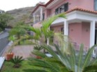 Prime Properties Madeira Real Estate (20)%3/30