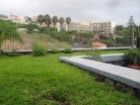 Prime Properties Madeira Real Estate (29)%27/30