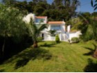 Prime Properties Madeira Real Estate (2)%13/15