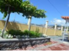 House for Sale Funchal Madeira Prime Properties Madeira Real Estate (1)%2/12