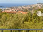 House for Sale Funchal Madeira Prime Properties Madeira Real Estate (8)%9/12
