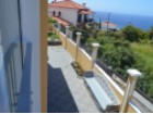 House for Sale Funchal Madeira Prime Properties Madeira Real Estate (11)%12/12