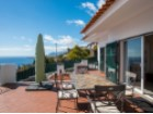 Prime Properties Madeira Real Estate (28)%20/44