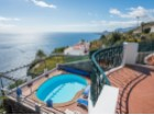 Prime Properties Madeira Real Estate (29)%21/44