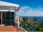 Prime Properties Madeira Real Estate (31)%22/44