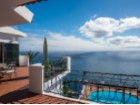 Prime Properties Madeira Real Estate (32)%24/44