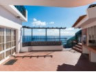 Prime Properties Madeira Real Estate (57)%40/44