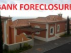 Bank Foreclosure Prime Properties Madeira Real Estate (1)%1/28