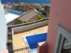 Bank Foreclosure House for sale with swiimming pool São Gonçalo Funchal (16)%14/32