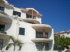 Apartment for Sale Prime Properties Madeira Real Estate (21)%21/21