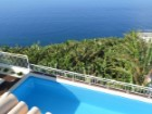 House for Sale Ponta do Sol Prime Properties Madeira Real Estate (7).JPG%9/29