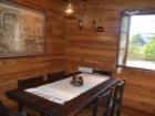 Log Cabin For Sale Prime Properties MAdeira Real Estate (14).JPG%14/23