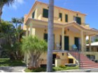 Magnificent Villa for Sale Ponta do Sol Prime Properties Madeira Real Estate (6)%1/26