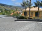Magnificent Villa for Sale Ponta do Sol Prime Properties Madeira Real Estate (1)%2/26