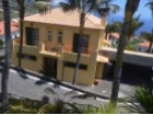 Magnificent Villa for Sale Ponta do Sol Prime Properties Madeira Real Estate (2)%3/26