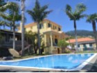 Magnificent Villa for Sale Ponta do Sol Prime Properties Madeira Real Estate (5)%6/26