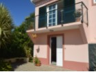 Beautiful villa for Sale Prime Properties Madeira Real Estate (10)%2/26