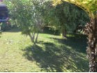 Beautiful villa for Sale Prime Properties Madeira Real Estate (2)%3/26