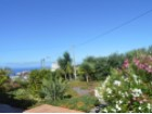 Beautiful villa for Sale Prime Properties Madeira Real Estate (4)%4/26