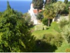 Beautiful villa for Sale Prime Properties Madeira Real Estate (7)%7/26