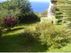 Beautiful villa for Sale Prime Properties Madeira Real Estate (11)%10/26