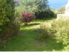 Beautiful villa for Sale Prime Properties Madeira Real Estate (12)%11/26