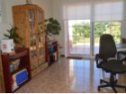 Beautiful villa for Sale Prime Properties Madeira Real Estate (20)%17/26