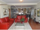 Beautiful villa for Sale Prime Properties Madeira Real Estate (17)%21/26