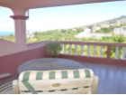 Beautiful villa for Sale Prime Properties Madeira Real Estate (25)%24/26