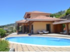 Villa with pool for sale Arco da Calheta Prime Properties Madeira Real Estate (1)%1/21