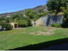 Villa with pool for sale Arco da Calheta Prime Properties Madeira Real Estate (7)%6/21